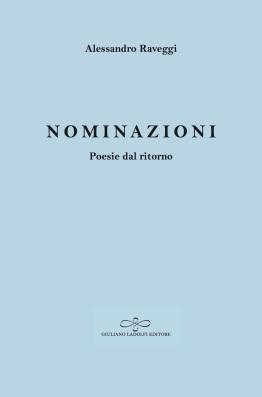 nominazioni-ladolfi-copertina
