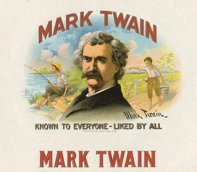 MarkTwain[1]