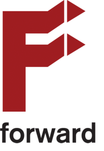 logo_forward