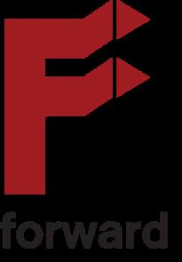 logo_forward
