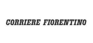 corriere-fiorentino