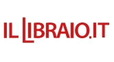 ilLibraio.it-logo-foto