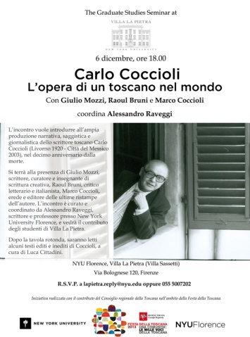 invitation_coccioli_nov 27_small