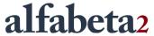 logo-ab2-2012-80