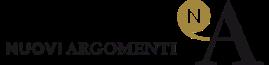 logo-footer NA
