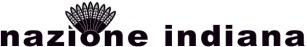 logotipo-nazioneindiana