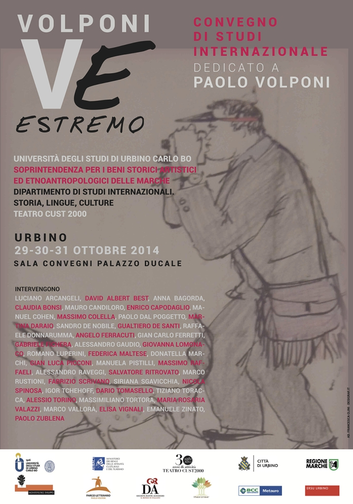 manifestodeft Urbino 29-30-31 ottobre 2014