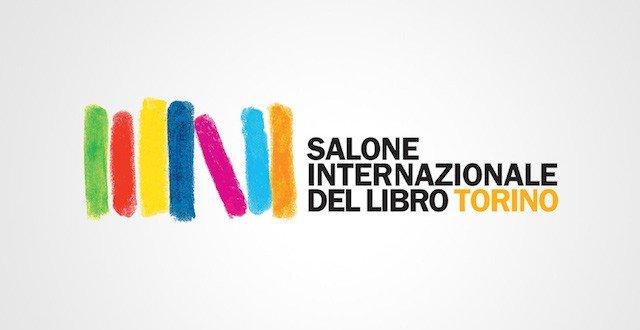 Salone-Internazionale-del-Libro-di-Torino-640x330