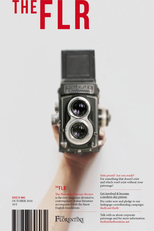 theflr cover foto