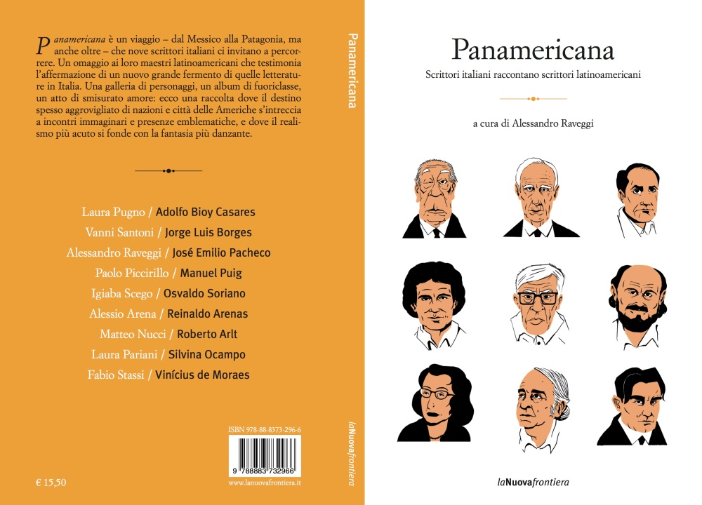 cover Panamericana def