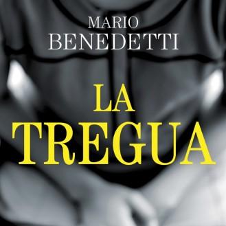 date_una_tregua2-1
