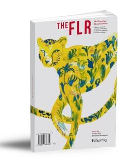 the-flr-1-mockup