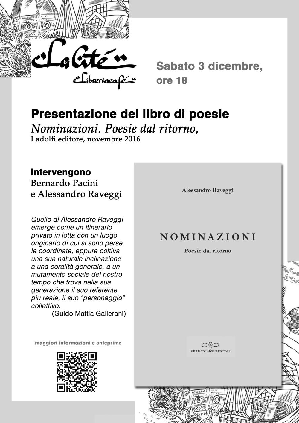 nominazioni-raveggi-la-cite-3-dicembre