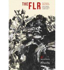 TheFLR3-coverTFP